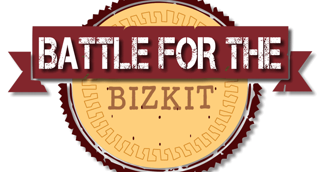 Battle for the Bizkit Speedball Tournament