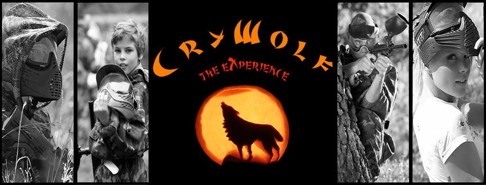Crywolf South Africa